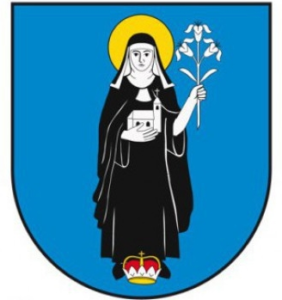 herb 1