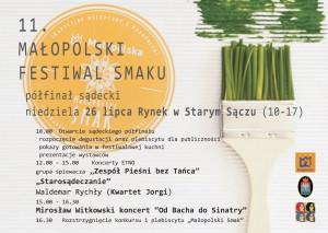 11-Małopolski-Festiwal-Smaku