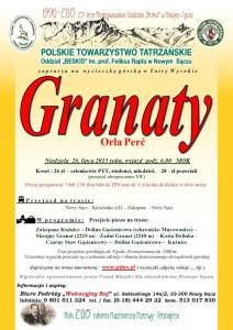 26-lipca-granaty-2
