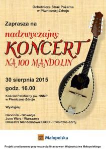 30-sierpnia-100_mandol-2
