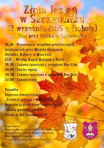 12-września-Złota-jesień-w-Szczawniku_Muszyna