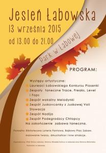 13-września-jesień-łabowska