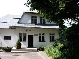 budynek-pimgbp