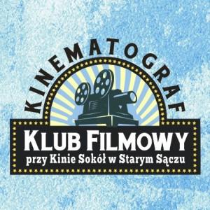 logo Kinematograf kwadrat 4 final